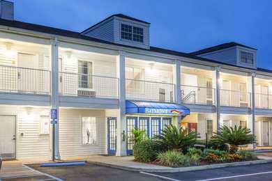 Baymont Inn & Suites Valdosta