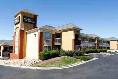 Extended Stay America Hotel Glendale