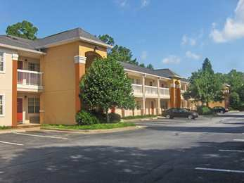 Extended Stay America Hotel Smyrna