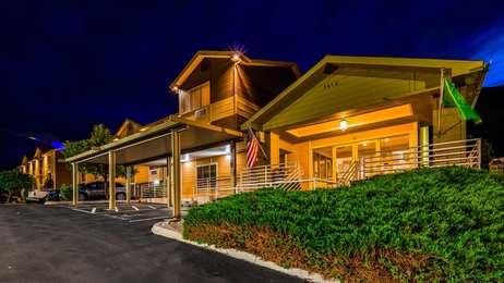 Hawthorne Nv Hotels Pet Friendly