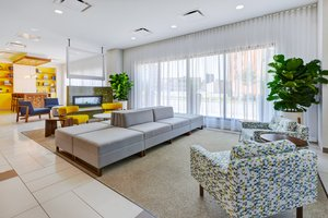 Holiday Inn Express Hotel & Suites Detroit