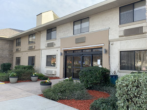 Hotels Amp Motels Near Copperopolis Ca See All Discounts