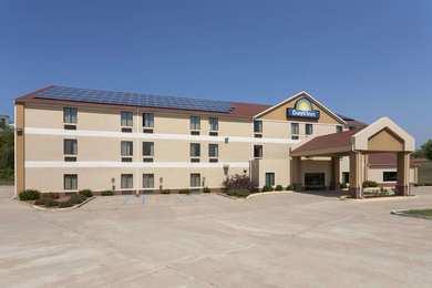 Hotels Near Lincoln University In Jefferson City Missouri
