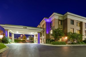 Holiday Inn Express & Suites Columbia