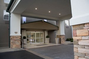 Holiday Inn Express Hotel & Suites Kings Mountain