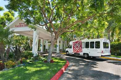 Motels Near Lax With Free Parking