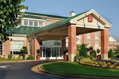 25 Good Hotels Near Zable Stadium William And Mary