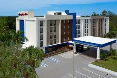 Motels In Ellenton Fl