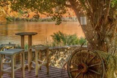 Sorrel River Ranch Resort & Spa Moab
