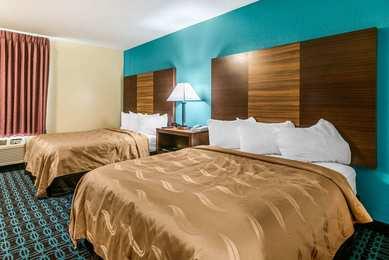 Quality Inn Loudon