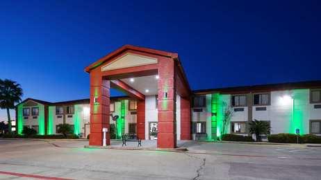 SureStay Hotel by Best Western Orange
