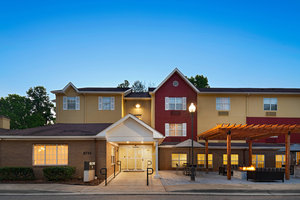 TownePlace Suites by Marriott Baton Rouge