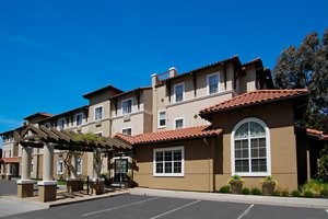 TownePlace Suites by Marriott Cupertino San Jose