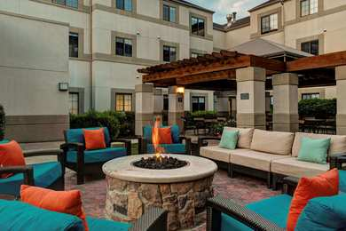 Hyatt House Hotel Morristown