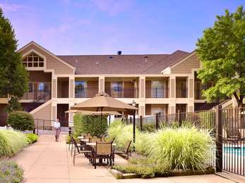 Sonesta ES Suites Maryland Heights