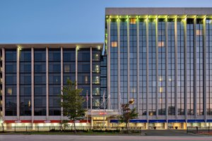 Springhill Suites By Marriott O Hare Airport Chicago Il See Discounts