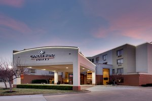 Candlewood Suites East Wichita