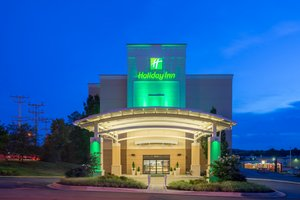 Holiday Inn Linthicum