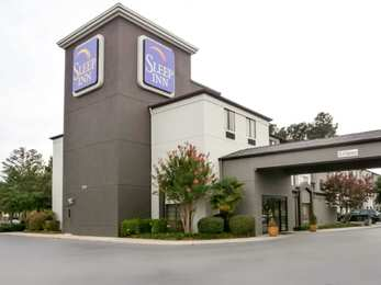 Sleep Inn Augusta