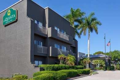 La Quinta Inn & Suites Sanibel Fort Myers