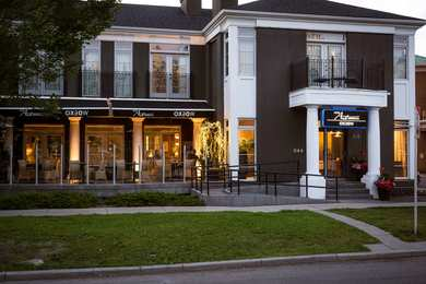 Hotel Arts Kensington Calgary