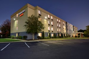 Hamden Ct Hotels Amp Motels See All Discounts