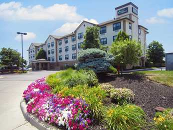 Extended Stay America Hotel Worthington Columbus