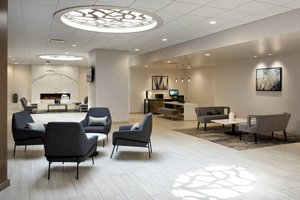 Delta Hotel by Marriott Utica