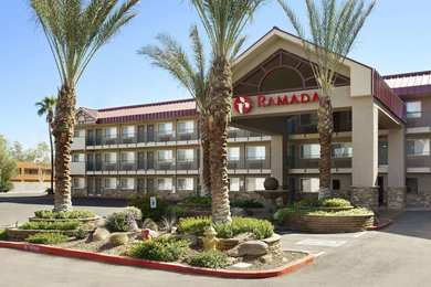 Hotels near Arizona Mills, Tempe See All Discounts