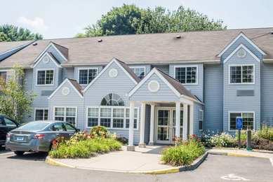 Microtel Inn & Suites by Wyndham Bethel