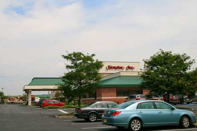 Hotels & Motels near Washington, NJ | HotelGuides com