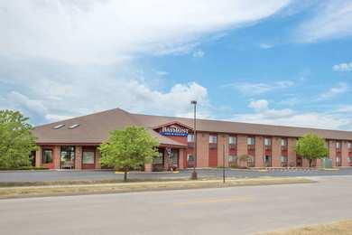 Baymont Inn & Suites Boone