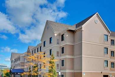 Staybridge Suites Markham