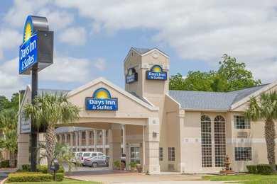 Hotels Near Stephen F Austin State University Nacogdoches Tx