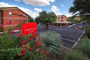 Oro valley az hotels motels see all discounts for 2 bedroom suite hotels in tucson az