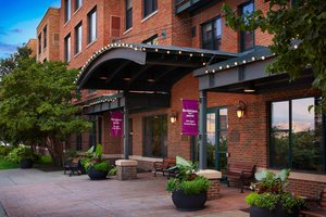 Residence Inn by Marriott the Depot Minneapolis