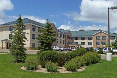 Extended Stay America Hotel Woodbury