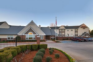 Residence Inn by Marriott Shreveport