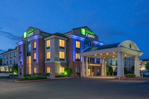 Holiday Inn Express Hotel Suites Quakertown