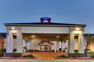 Holiday Inn Express Hotel Suites Bad Axe