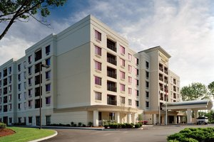 Courtyard by Marriott Hotel Natick