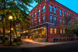 Hotels Near Rindge Nh