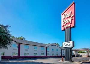 Cheap Motels In San Marcos Tx
