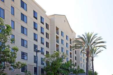 Staybridge Suites Anaheim