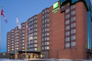 Holiday Inn East Ottawa