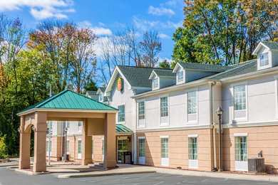 Motels Near Sparta Nj
