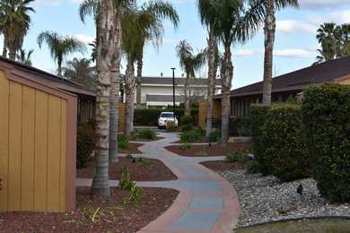 Best Western Country Inn Coalinga