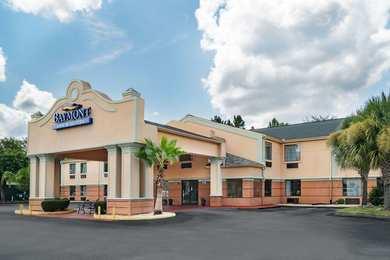 Baymont Inn & Suites Hinesville
