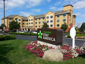 Extended Stay America Hotel Whitestone Queens