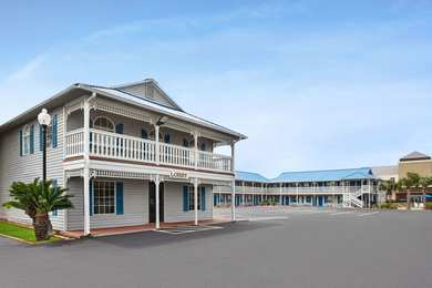 Loxley Hotels Motels
